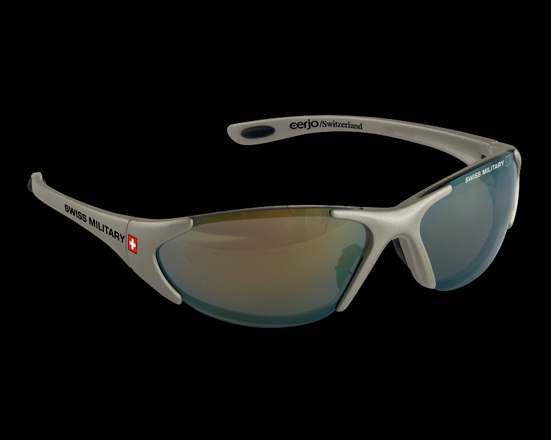 Swiss Army Sunglasses 4000 Cinemas 93