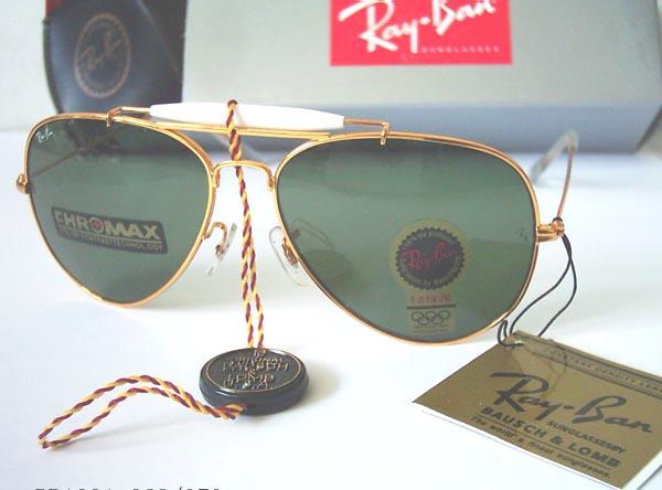 rayban thailand