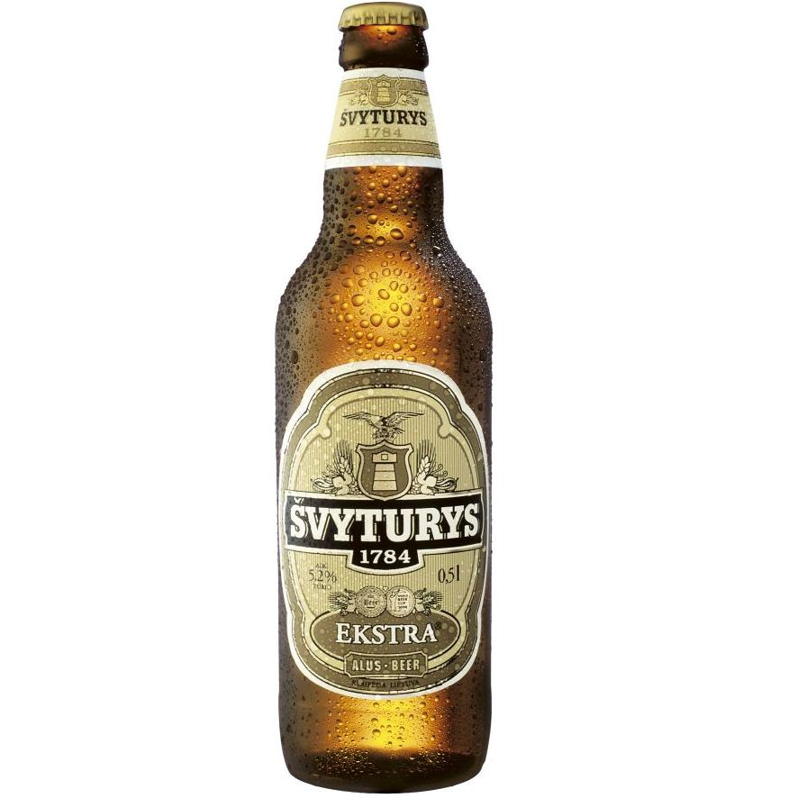 Strongest Alcohol In The World >> Lithuania Beer Lithuania