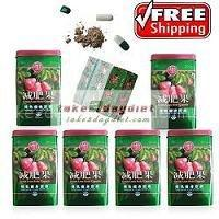 green anadrol tablets