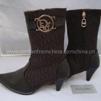 f98c9039207 wholesale cheap gucci d&g prada lv hogan chanel coach dior burberry ...